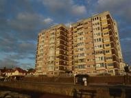 1 bedroom Apartment to rent in Lakeland House...