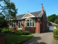 4 bedroom Detached Bungalow for sale in Prospect Drive...