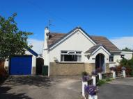 2 bed Detached Bungalow for sale in Beech Grove, Morecambe...