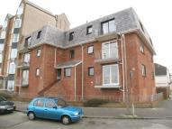 2 bedroom Flat to rent in Sandylands Promenade...