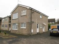 2 bedroom Flat in 3, Tudor Grove, Morecambe