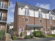 Town House to rent in 1, Mears Beck Close...
