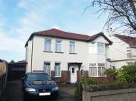4 bedroom Detached home in Hest Bank Road, Bare...