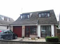 Detached Bungalow for sale in Low Road, Halton...