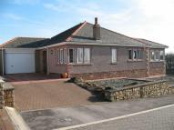 Detached Bungalow in The Headlands, Morecambe...
