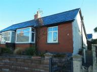 2 bedroom Semi-Detached Bungalow in 6, Hawksworth Grove...