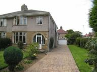 4 bedroom semi detached home in Broadway, Morecambe...