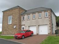 3 bedroom Detached home to rent in Half Moon House...