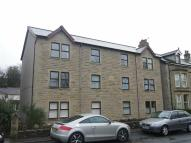 2 bedroom Flat for sale in Canal Gardens...