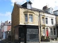 Maisonette to rent in Grange Street, Morecambe...