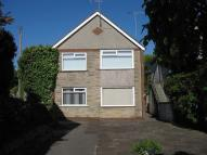 Flat in 4, Bare Lane, Morecambe