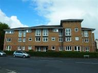 1 bed Apartment in 26, Clarence Court...