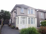 1 bedroom Flat in 6a, Clifton Drive...