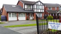 6 bedroom Detached house to rent in 2, Roeburn Drive...
