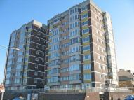 1 bed Flat for sale in Marine Road East, Bare...