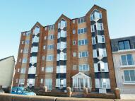 Apartment in Marine Court, Heysham...
