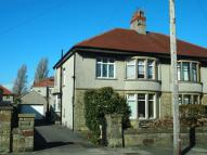 1 bed Flat to rent in Stuart Avenue, Bare...
