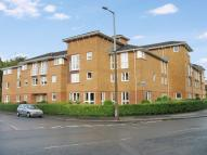 Flat for sale in Clarence Court, Bare...