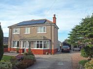 4 bedroom Detached house for sale in Longlands Lane, Heysham...
