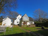 5 bed Detached house in Hest Bank Lane...