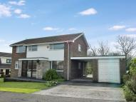 Detached property for sale in Marlton Way, Haverbreaks...