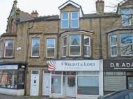 2 bed Flat to rent in Princes Crescent, Bare...