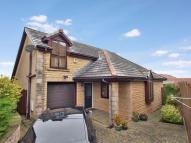 5 bed Detached house in Croftland Gardens...
