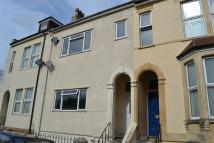 Flat to rent in Albany Road, Montpelier...