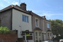 2 bedroom Detached property in Mogg Street...