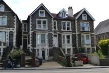 Detached house to rent in Fishponds Road...