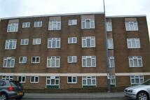 St Clements Court Studio apartment