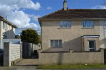 Ennerdale Road Terraced house to rent