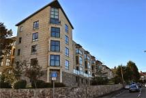 2 bed Apartment for sale in Flat 4...