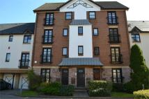 3 bed Maisonette to rent in 199 Butlers Walk, Bristol