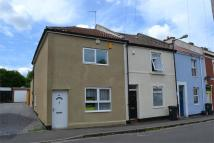 2 bed Detached property in Chelsea Road, Bristol