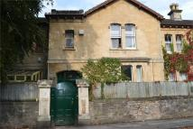 House Share in Ravenswood Road, Redland...