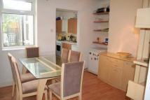 2 bed Terraced property to rent in St. Faiths Street...
