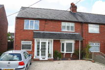 semi detached house for sale in Lincoln Road...
