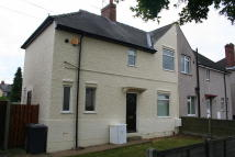 semi detached property to rent in ADDISON DRIVE, Lincoln...