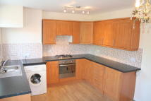 Apartment to rent in Thurcroft Court...