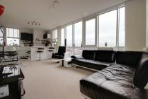 BOXMOOR BORDERS Penthouse for sale