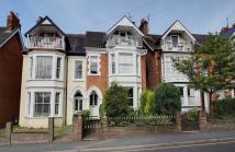 5 bed semi detached house for sale in BOXMOOR, Hertfordshire