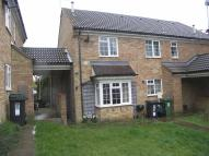 2 bed Terraced home in Hemel Hempstead...