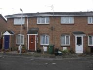 1 bedroom Terraced house to rent in Hemel Hempstead...