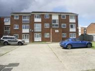 Apartment to rent in Woodhall Farm...