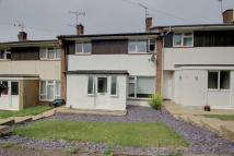 3 bedroom Terraced home to rent in Hemel Hempstead...