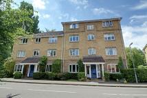 Apartment to rent in Nash Mills, Hertfordshire