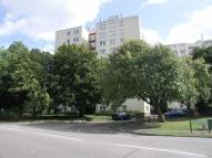 Apartment in Leverstock Green...