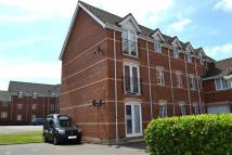 2 bedroom Apartment to rent in Newbury