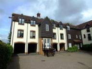 2 bed Apartment in Greenham Mill